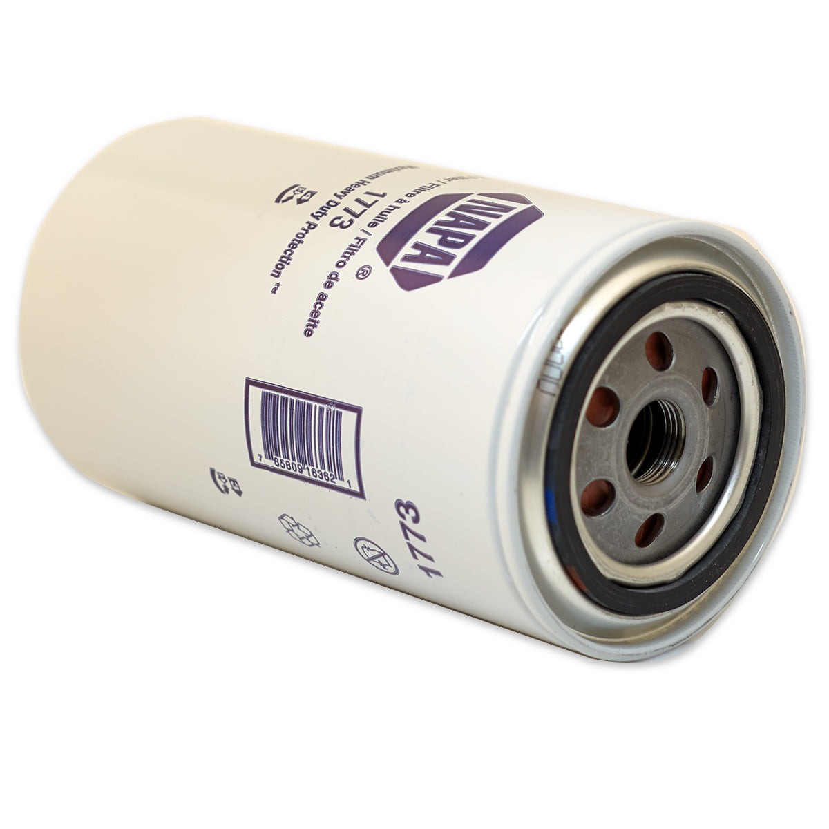 Oil Filter for Airablo Vacuum Pump