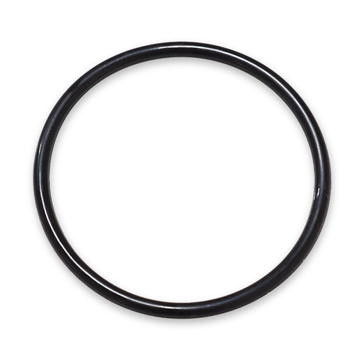 "1 1/2"" O-Ring for Vacuum Releaser"