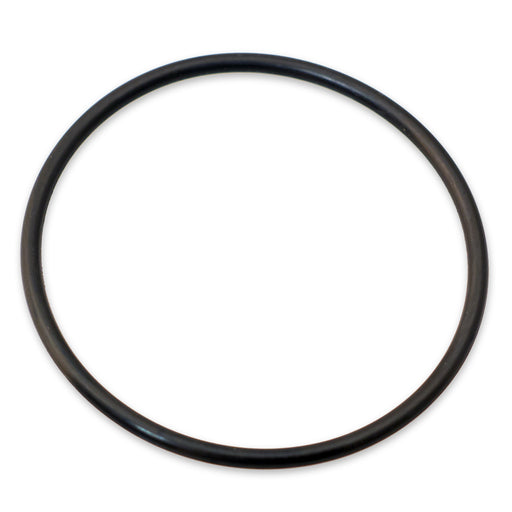 "2"" O-Ring for Vacuum Releaser"