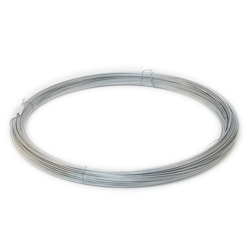9 Gauge High Tensile Wire (50 lb. roll)