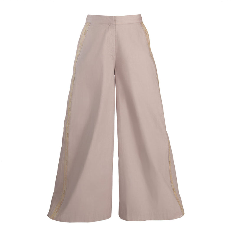 Harper Brushed Twill Pants