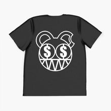 Hustle $miley Bear Tee