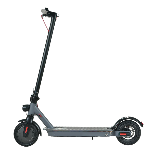 MANTIS 250 (grey)