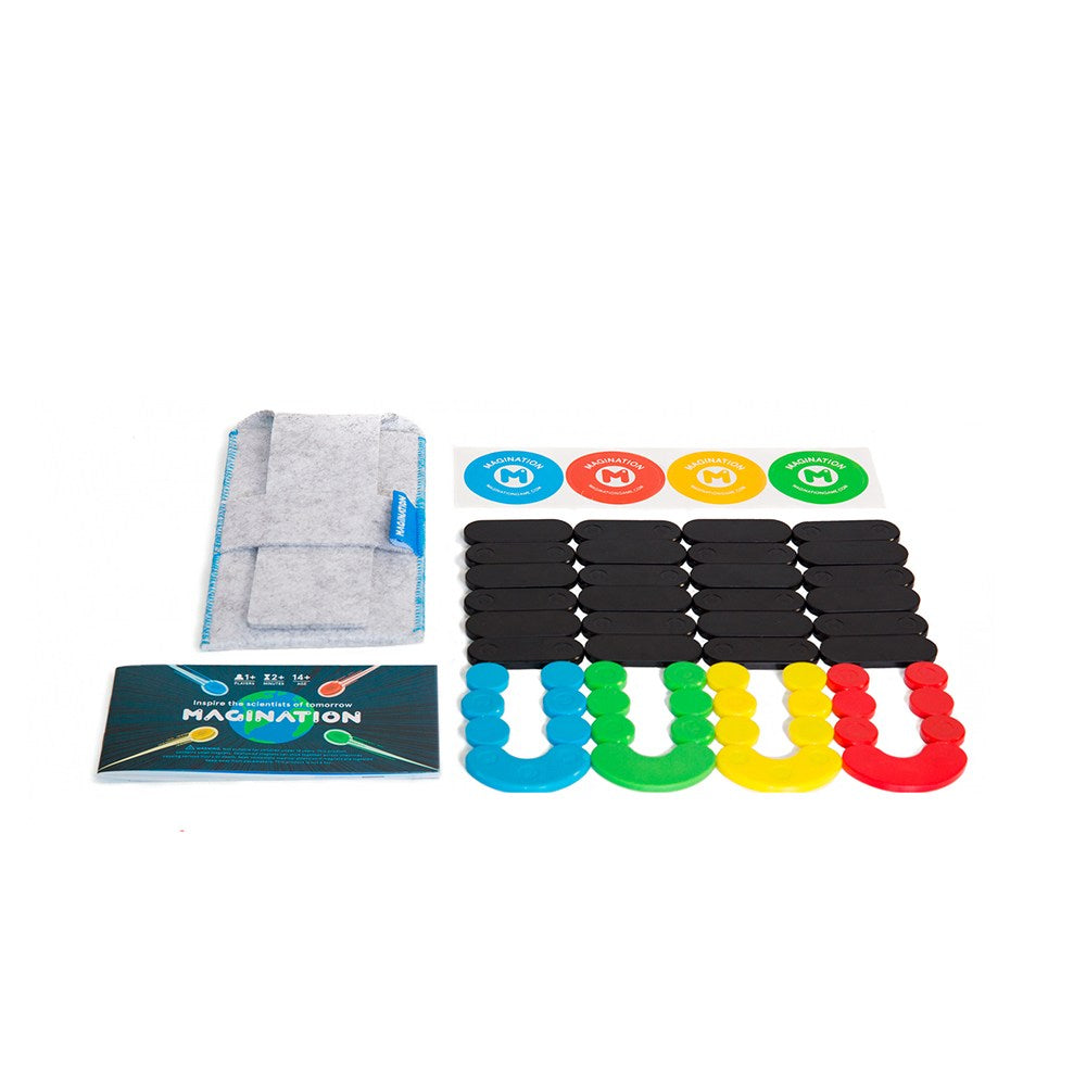 Magination Game Large Kit