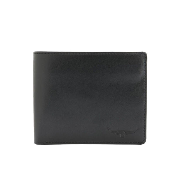 TRI-FOLD WALLET - YEARLING