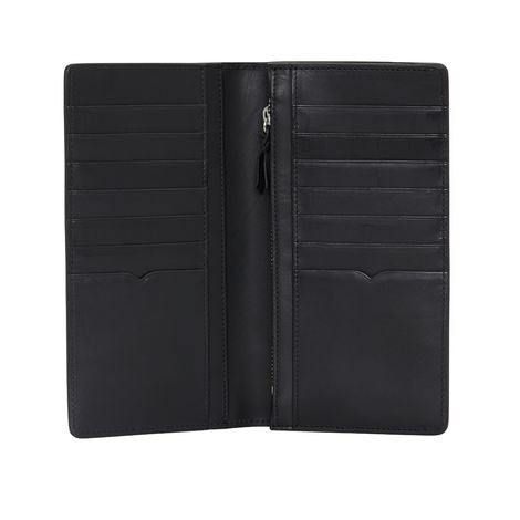 RMW CITY COAT WALLET BI FOLD