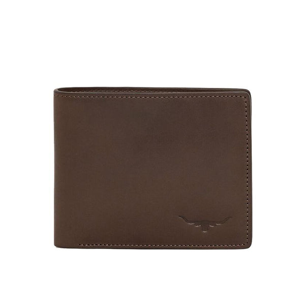 RMW CITY WALLET BIFOLD