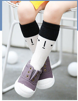Socks children baseball suit socks - Kidsalia