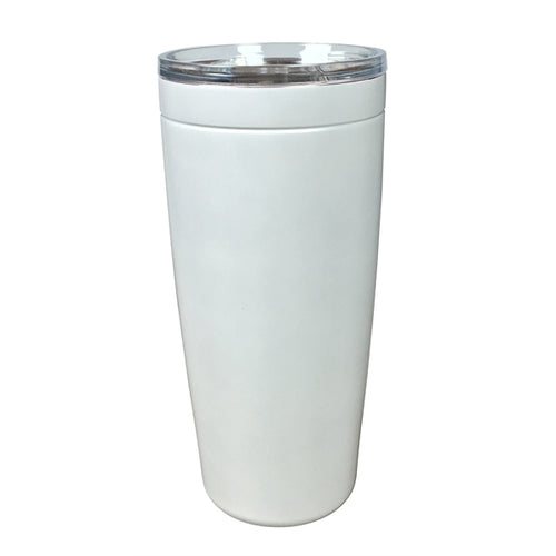 Viking 20 oz Nova Tumbler