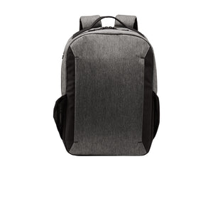 Port Authority Vector Backpack