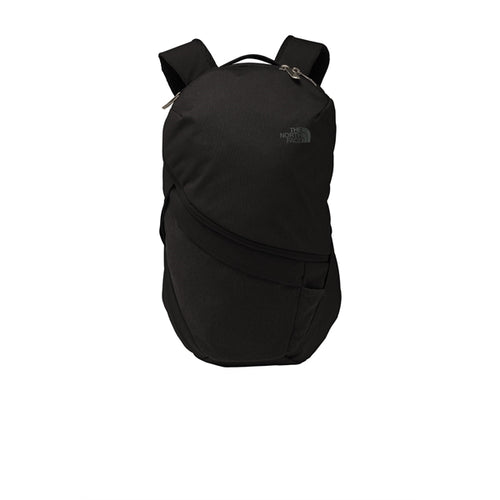 The North Face Aurora II Backpack