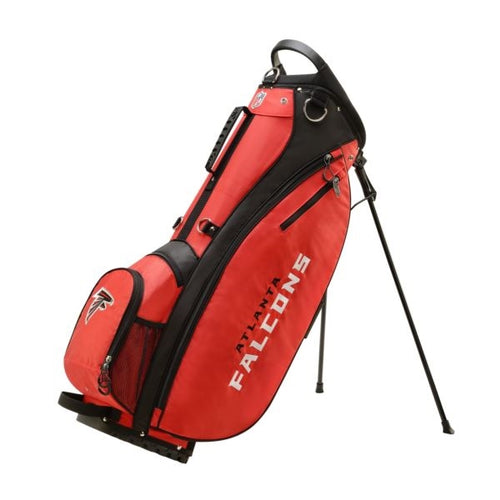 NFL Carry Golf Bag