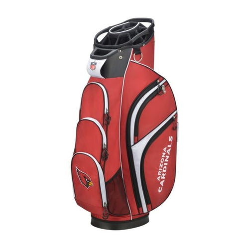 NFL Cart Golf Bag