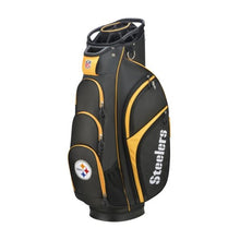Load image into Gallery viewer, NFL Cart Golf Bag