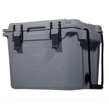 Load image into Gallery viewer, 25 QT Bison Cooler