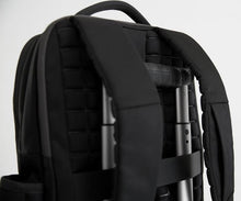 Load image into Gallery viewer, Authority Laptop Backpack Deluxe