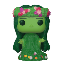 Load image into Gallery viewer, POP Disney: Moana - Te Fiti