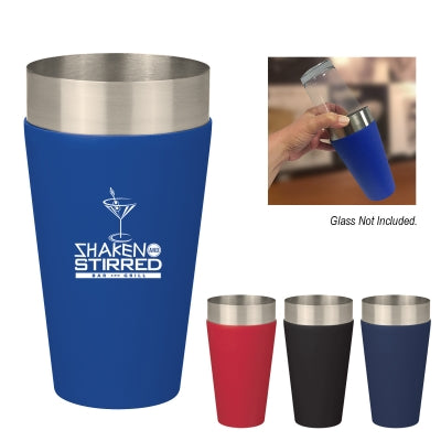 28 Oz. Findlay Shaker Cup