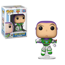 Load image into Gallery viewer, Toy Story 4 Buzz Pop! Vinyl Figure