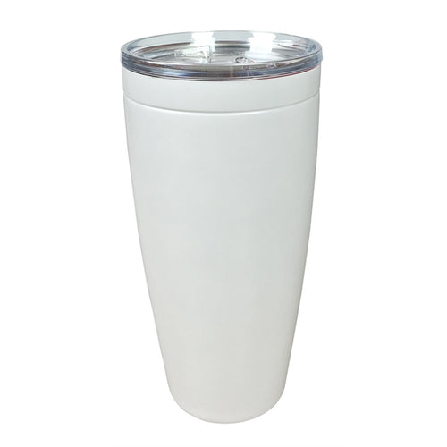 Viking 30 oz Nova Tumbler