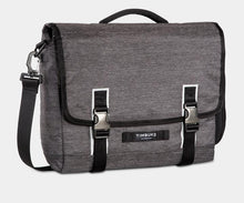 Load image into Gallery viewer, Timbuk2 Closer Laptop Briefcase