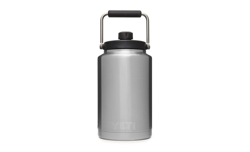 Yeti Rambler Bottle - One Gallon