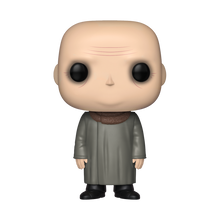 Load image into Gallery viewer, POP TV: The Addams Family-Uncle Fester