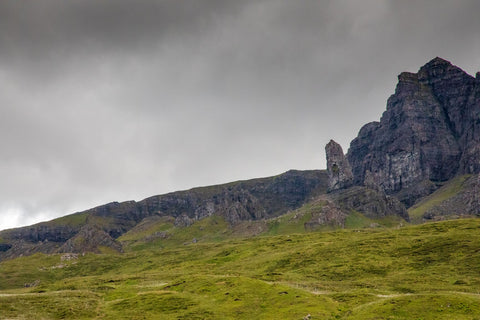 The Old Man Storr