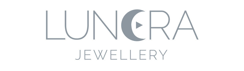 Lunera Jewellery