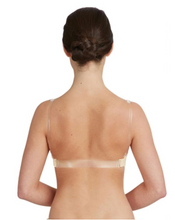 Load image into Gallery viewer, Adjustable Camisole Bra with Bratek® Built-in