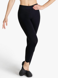 Capezio Studio Collection Legging