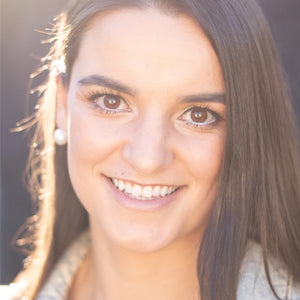 Performer Headshots Package