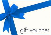 Beatty fuels gift voucher