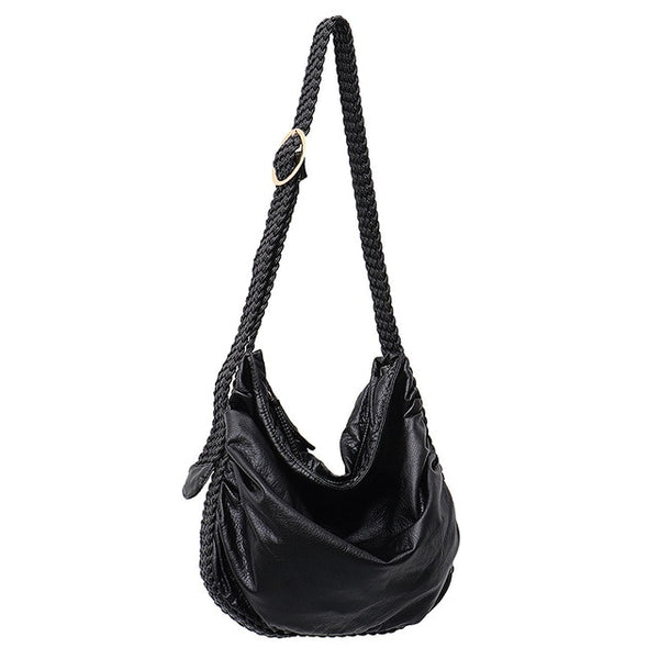 CEZIRA Casual Soft Women Bag