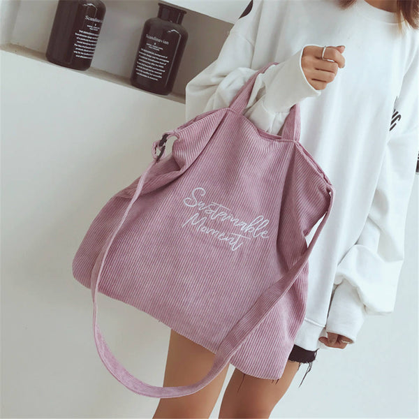 iSHINE Korean Fashion Handbag