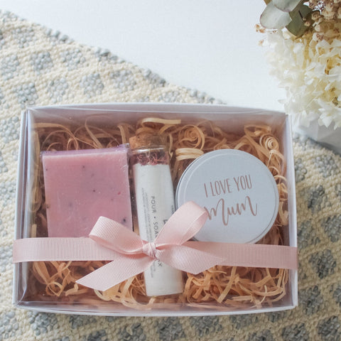 Mother - Gift Pack