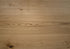Natural Oak 15/4 x 240 x 2200mm