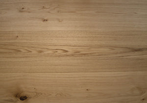 Natural Oak 15/4 x 190 x 1900mm - Stonetreatment