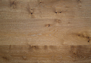 Oak Smoked 15/4 x 240 x 2200mm - Stonetreatment
