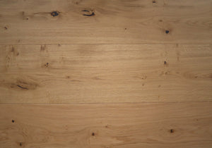 Oak Sahara natural 15/4 x 190 x 1900mm - Stonetreatment