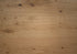 Oak Sahara natural 15/4 x 190 x 1900mm