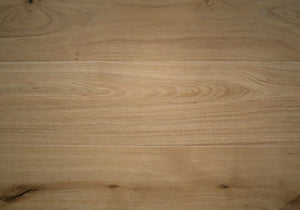 Oak Dessert Whitewased 15/4 x 240 x2200mm - Stonetreatment