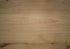 Oak Dessert Whitewased 15/4 x 240 x 2200mm