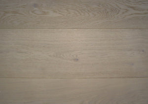 Oak Beach White 15/4 x 240 x 2200mm - Stonetreatment