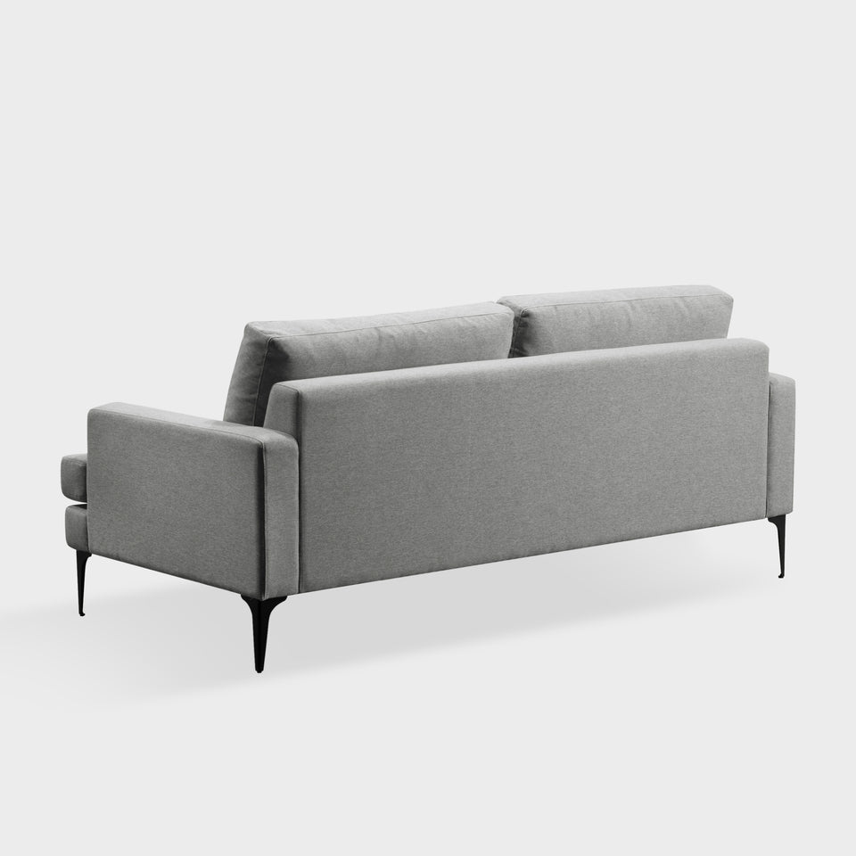 THE GRIFFITH SOFA