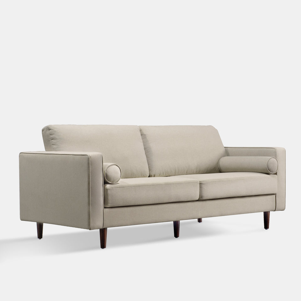 THE LAUREL STREET SOFA
