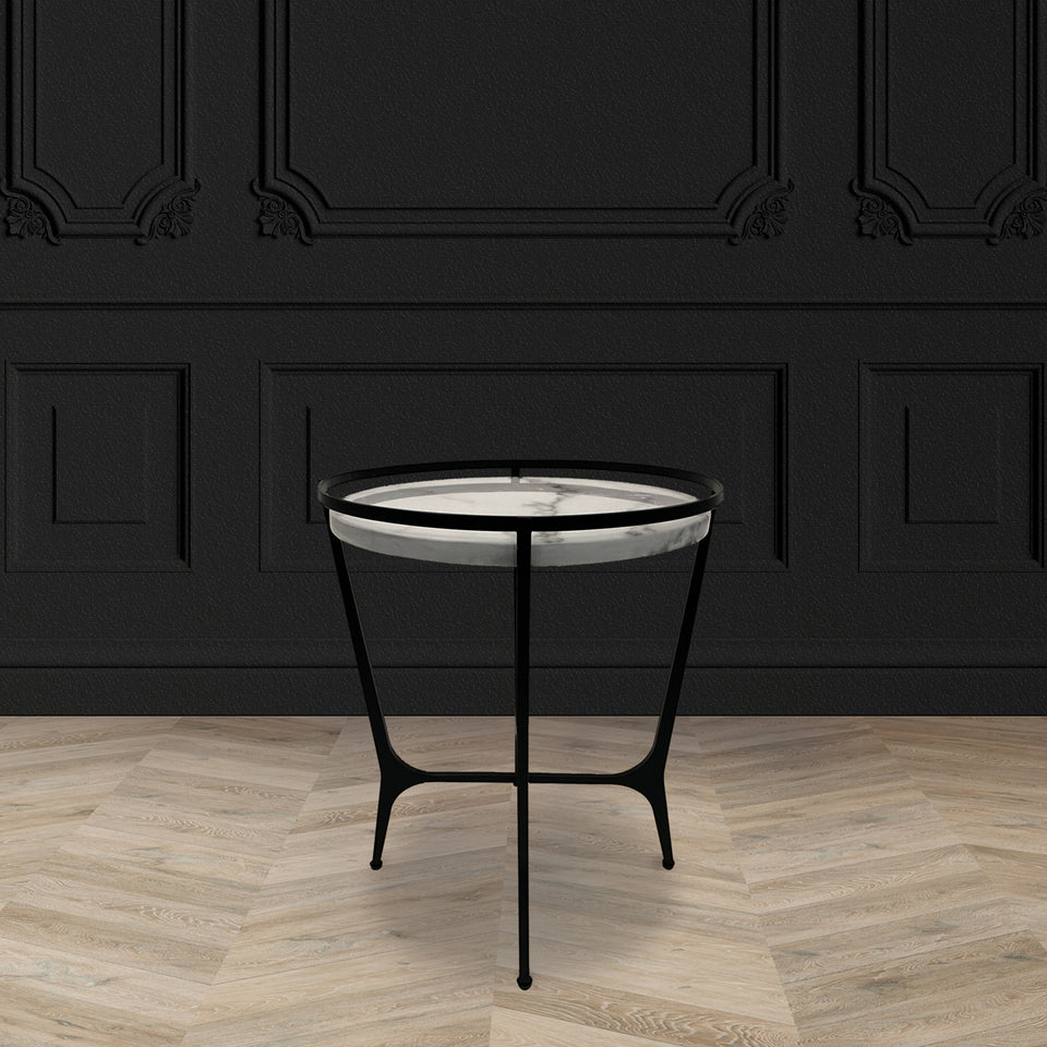 THE CONSTELLATION SIDE TABLE