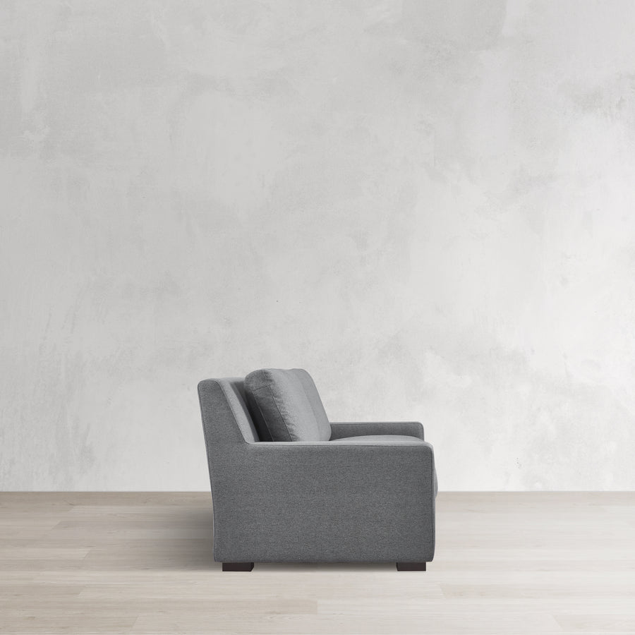 The Tribeca Sofa