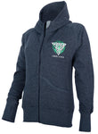 Celtic Knot or Trinity Knot Hoody