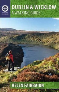 Walking Guide - Dublin and Wicklow